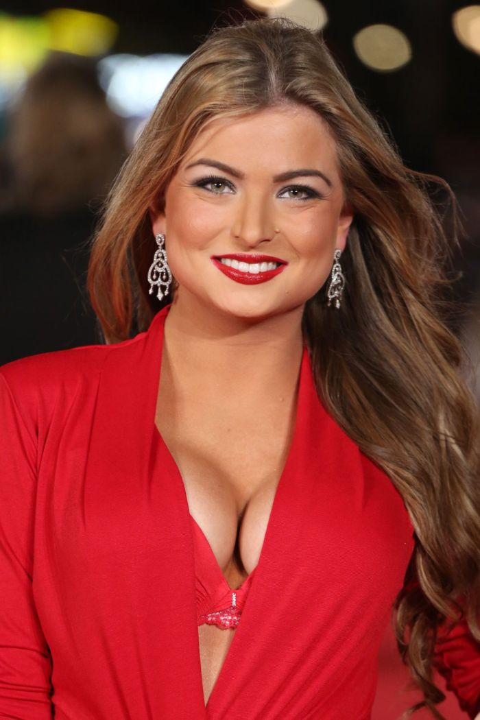 Zara Holland nudes (77 foto), fotos Sideboobs, Instagram, panties 2020