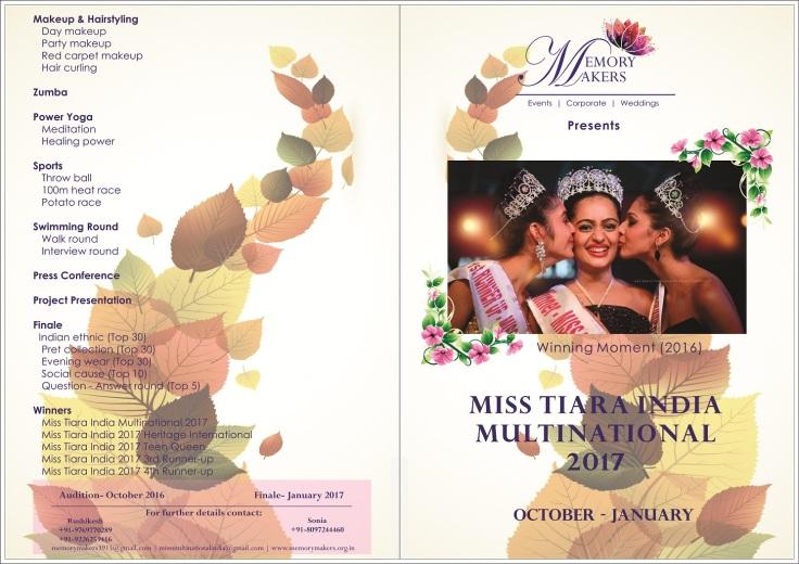 brochure pg1-4