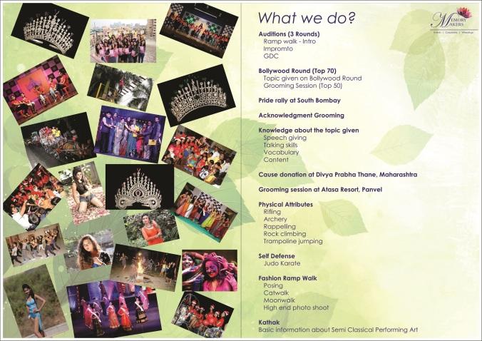 brochure pg2-3