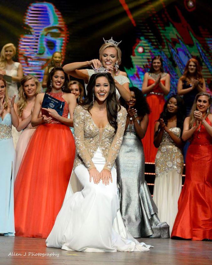 Courtney Sexton Miss Florida 2016.jpg