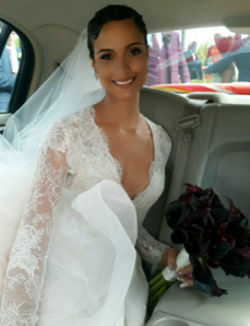 kaci fennel bride