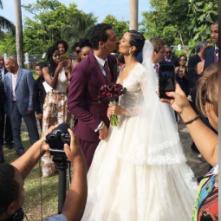 kaci fennel married
