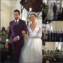kaci fennel wedding