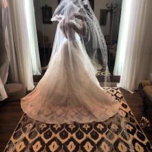 Kaci-Wedding