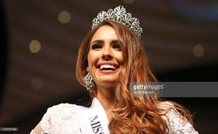 miss australia world 2016.jpg