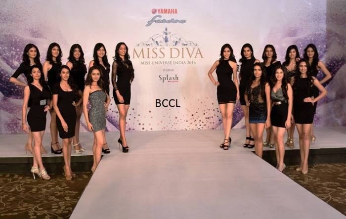 miss diva 2016.jpg