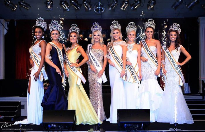 miss international uk 2016