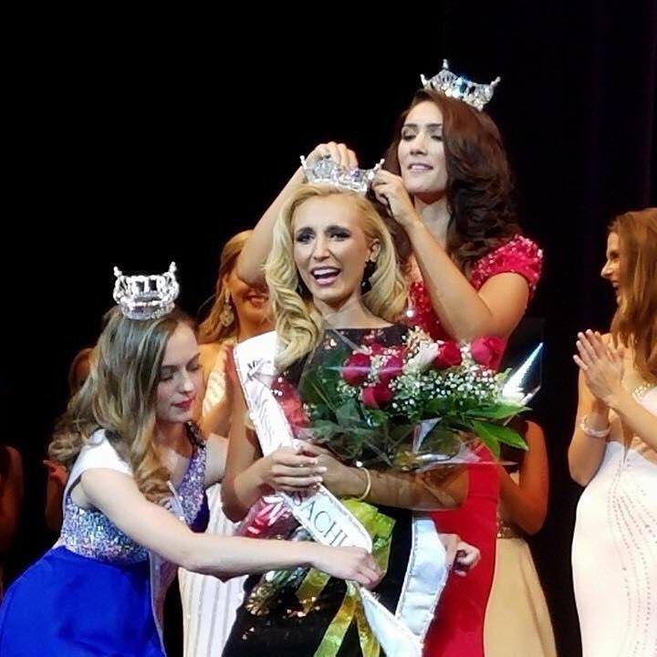 Miss Massachusetts 2016.jpg