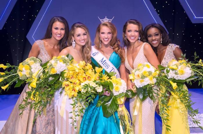 Miss texas 2016 America.jpg