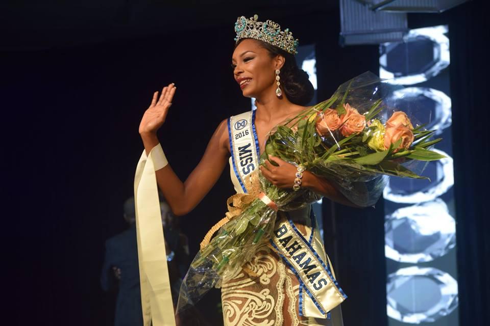 Miss World Bahamas 2016.jpg