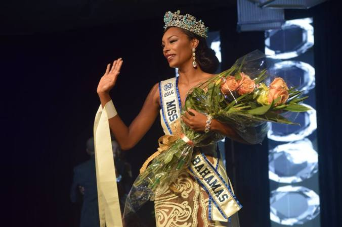 Miss World Bahamas 2016.jpg