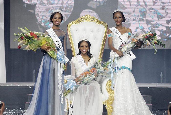 miss world botswana 2016.jpg