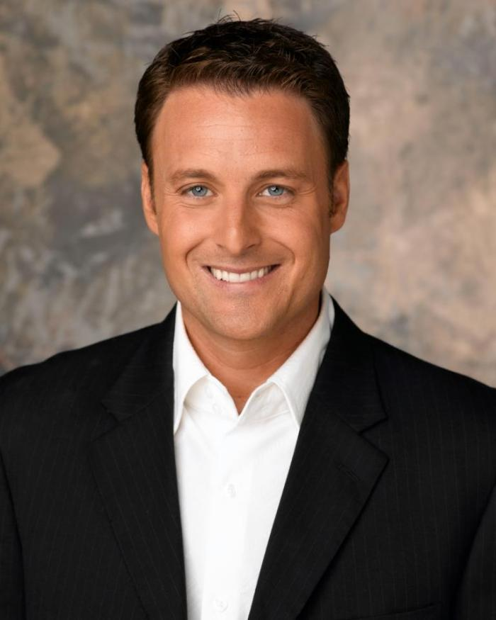 Chris-Harrison