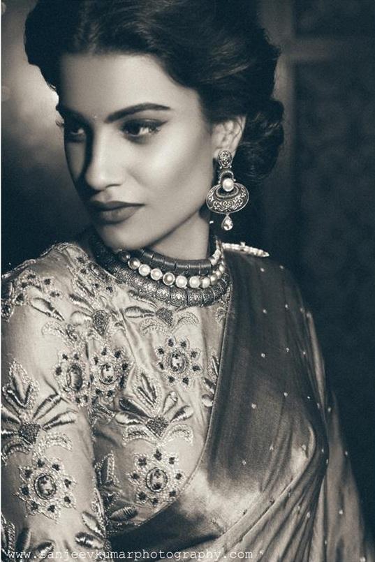 Heena Bhalla