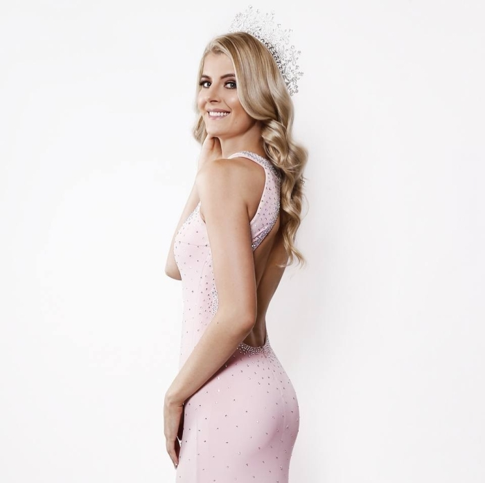 miss international australia 2016.jpg