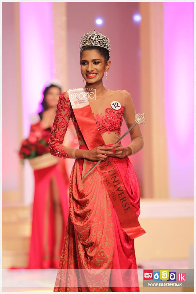 miss sri lanka 2016.jpg