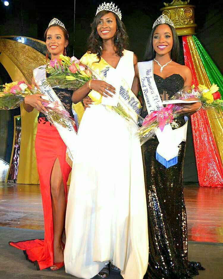 miss world jamaica 2016.jpg