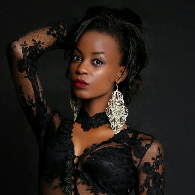 Miss World Kenya Evelyn Njambi.jpg