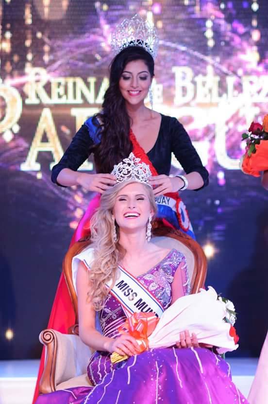 miss world paraguay 2016.jpg