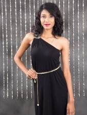 Rashmi Madhuri