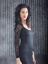 Varsha Sathnur