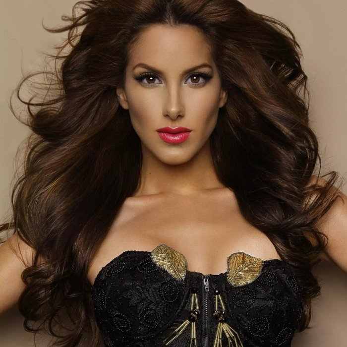 virginia hernandez miss world panama.jpeg
