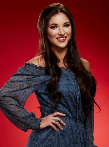 georgia-deanna-johnson.jpg?w=370&h=