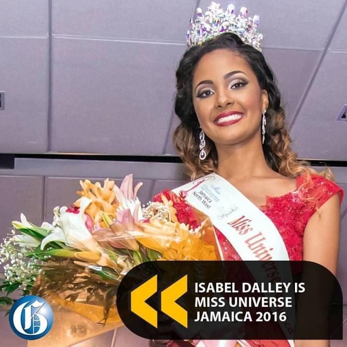 jamaica universe 2016.jpg