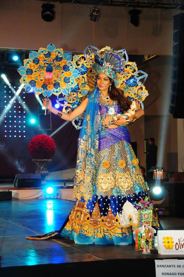 Lopamudra Raut Best National Costume.jpg