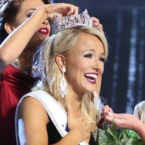 Miss america 2017 savvy shields.jpg