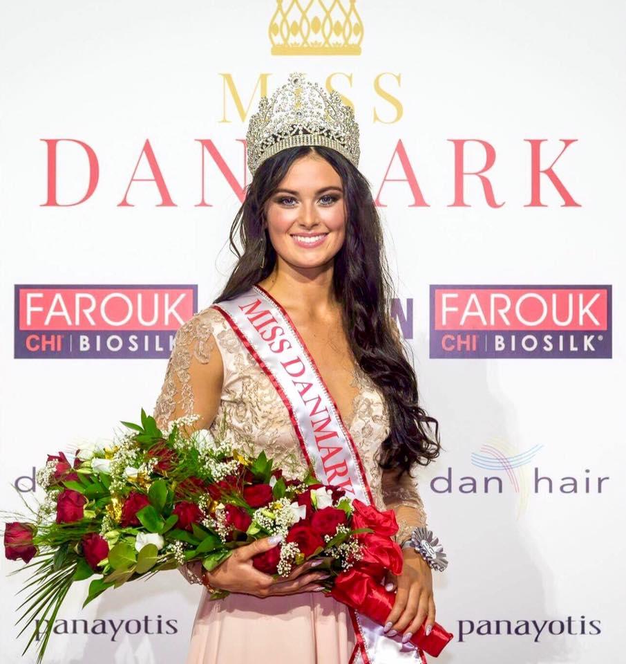 miss danmark 2016.jpg