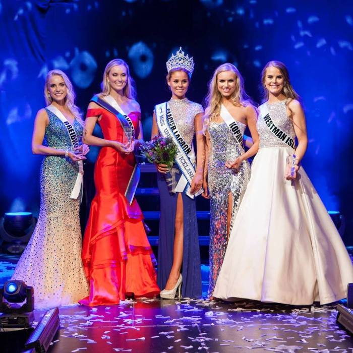 miss-iceland-2016