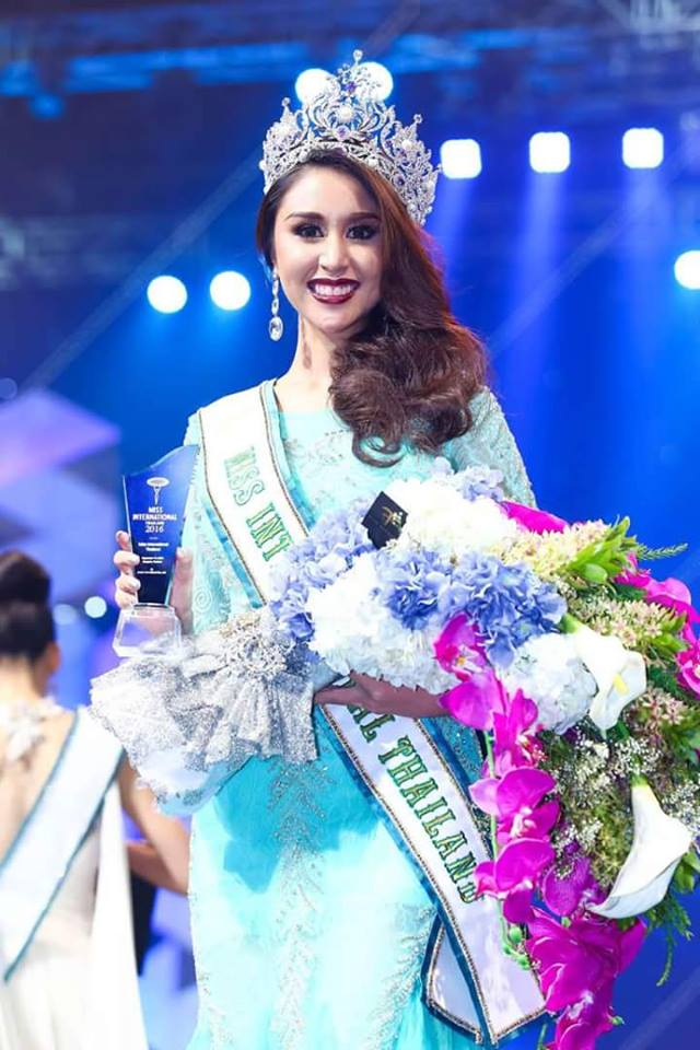 miss international thailand.jpg