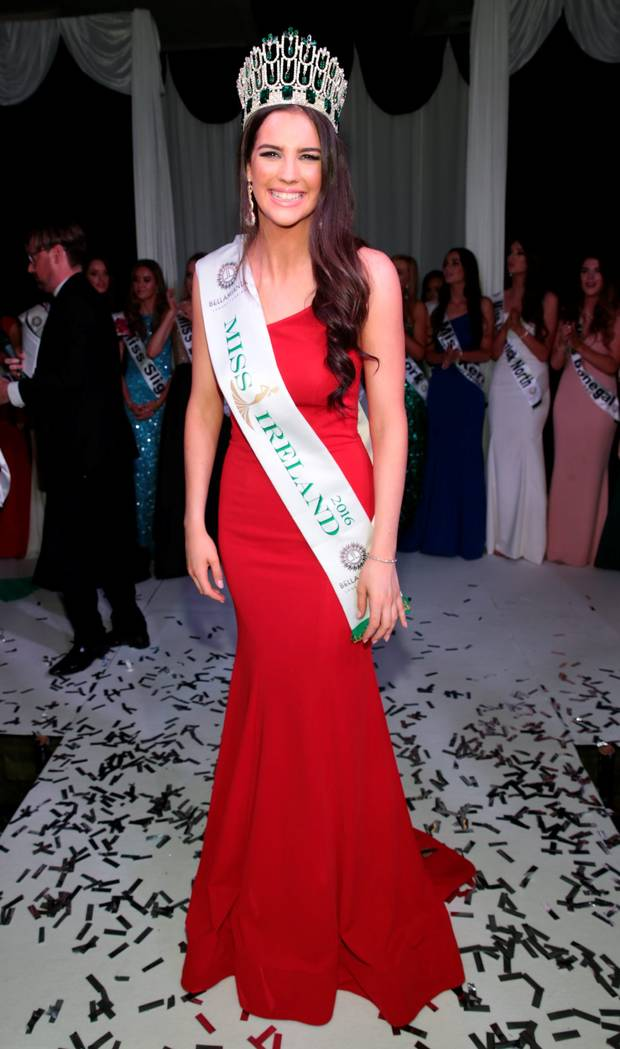 miss-ireland-winner-2