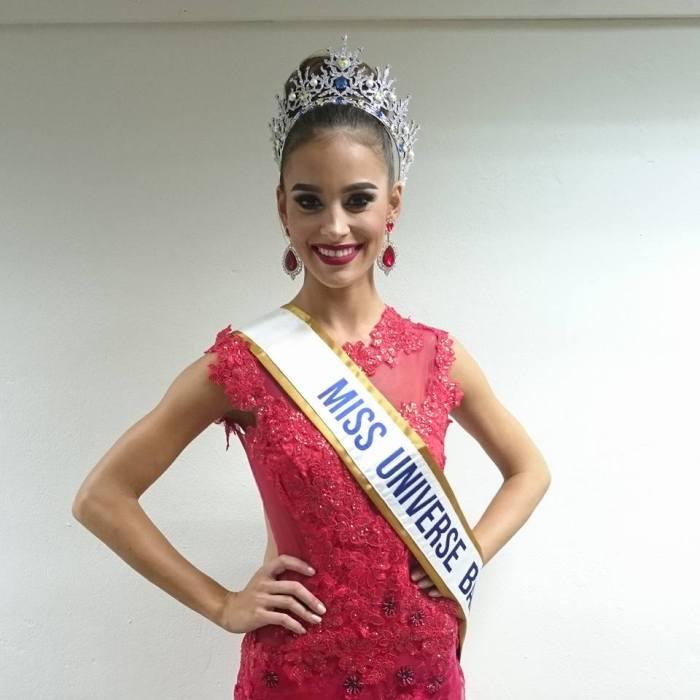 Miss Universe Barbados.jpg