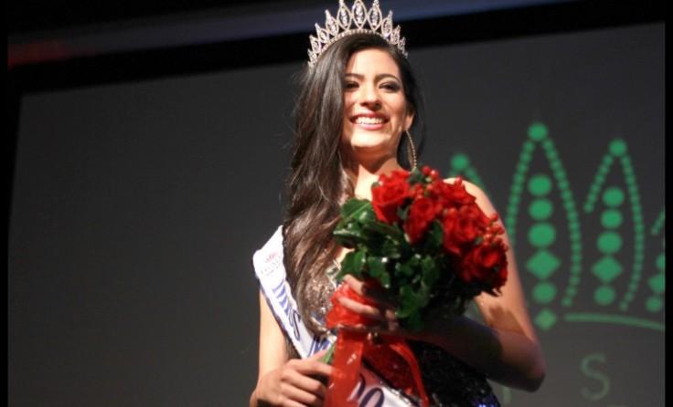 miss world chile 2016.jpg