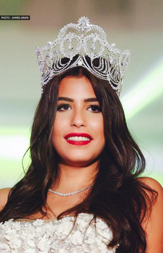 miss world egypt 2016.jpg