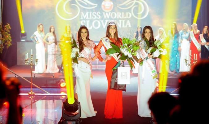 miss-world-slovenia
