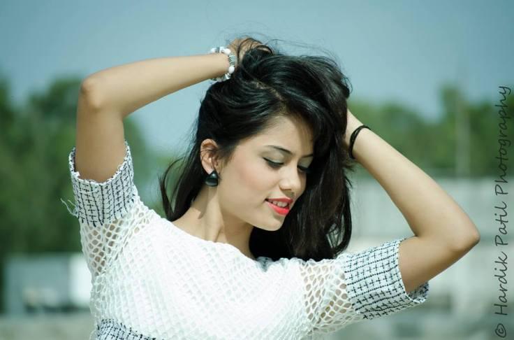 Bhairavi Burad Miss Tgpc.jpg