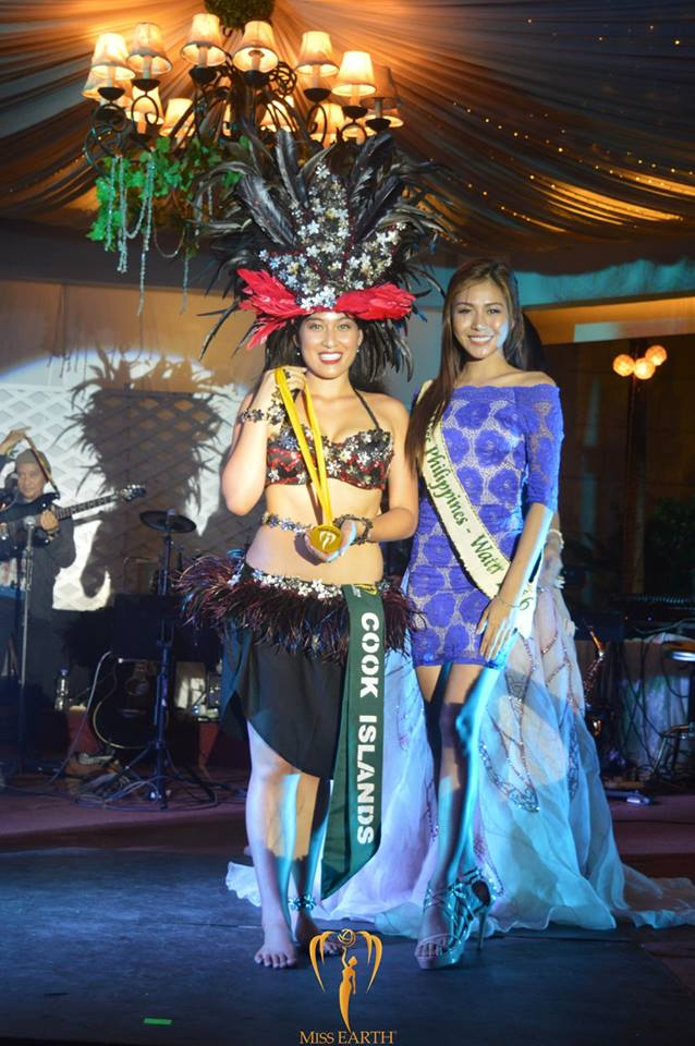 Cook Islands Miss Earth 2016.jpg
