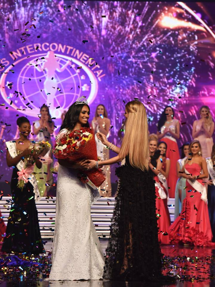 crowned-miss-intercontinental-2016