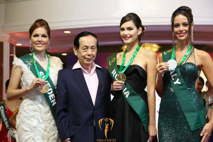 Long Gown Miss Earth 2016.jpg