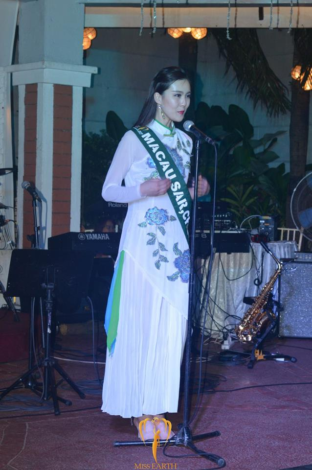 Macau SAR China Miss Earth 2016.jpg
