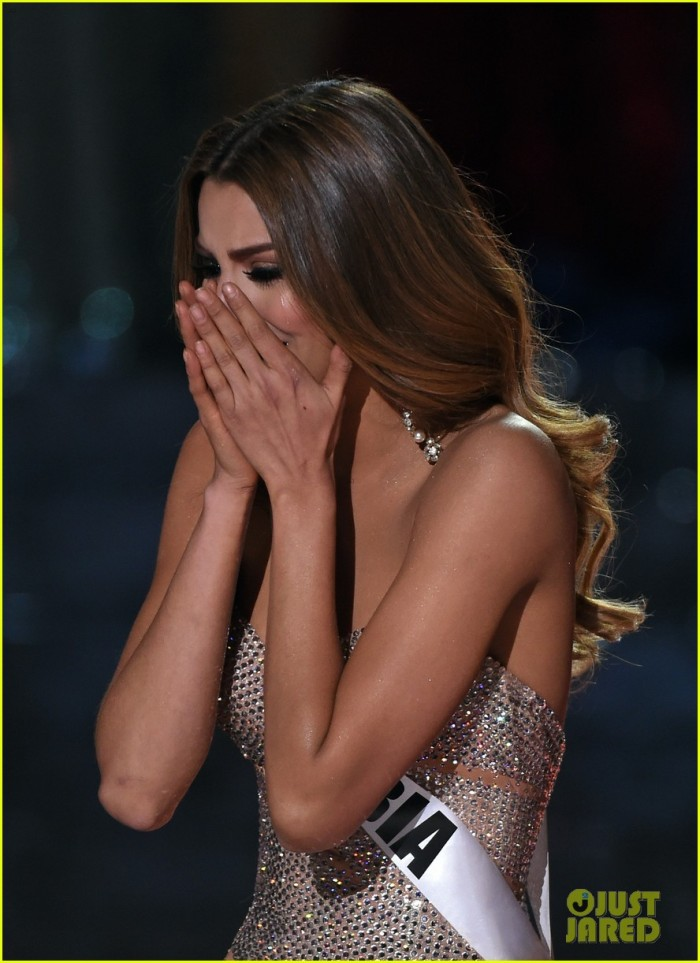 miss-colombia-speaks-out-after-miss-universe-mistake-27.jpg