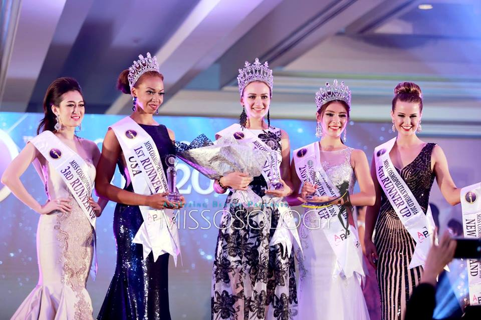 Miss Cosmolitian World 2016.jpg