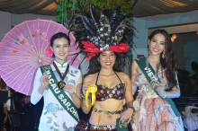miss-earth-2016-talent-group-2