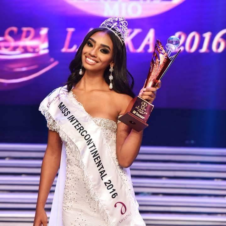 miss-intercontinental-2016