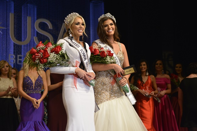 miss-iowa-usa-2017