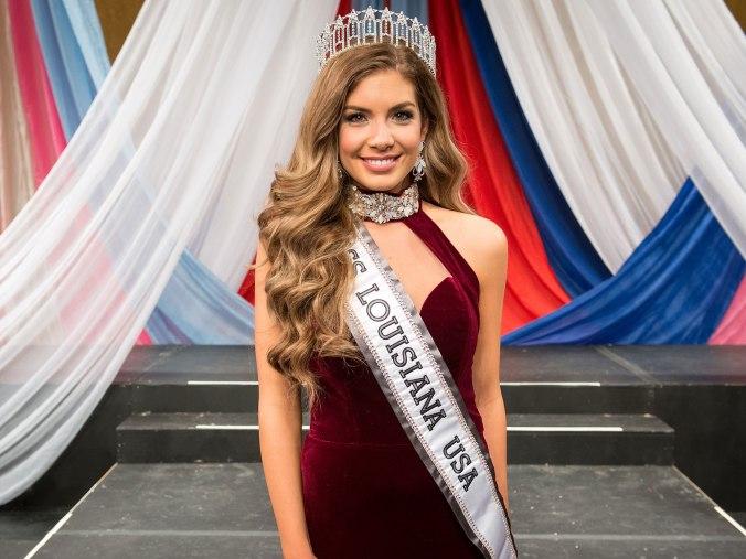 Miss Louisiana USA 2017.jpg