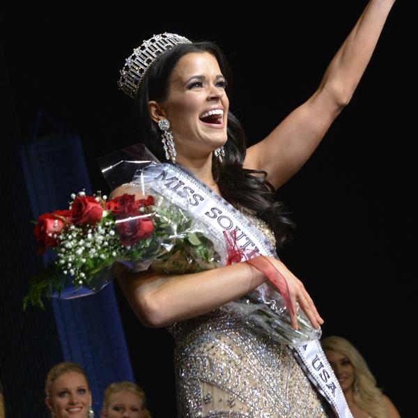 Miss South Dakota USA 2017.jpg